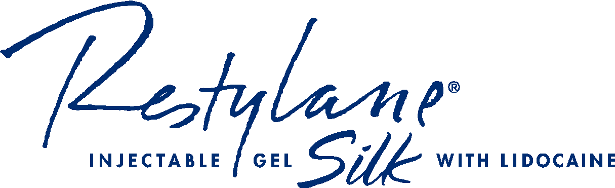 restylane_silk_logo